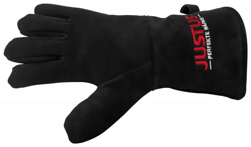 JUSTUS Handschuh