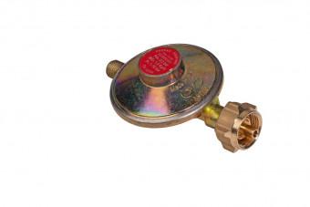 Mitteldruck Gasregler 300 mbar