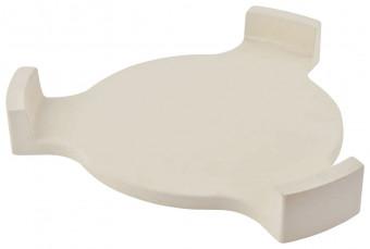 Hitzeschutzplatte für JUSTUS Black J'Egg XL