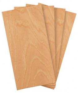 Grill-Planken Aroma Kirsche