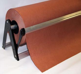 """Oren 24"""" Butcher Paper Holder/Cutter"""